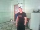 Личный фотоальбом Вячеслава Кочнева