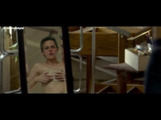 Kristen Stewart, Diane Kruger - JT LeRoy (2018) HD 1080p BluRay (r) / Кристен Стюарт, Диана Крюгер - Джеремая Терминатор ЛеРой