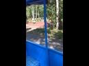 Видео от Валентины Леонтьевой