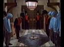 Десятое королевство - 2 1999 2 Часть ЕА