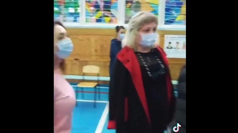 Видео от Εвгения Τихонова