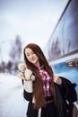Персональный фотоальбом Алины Князевой