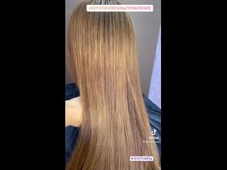 Видео от Татьяны Егоровой