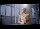 Алина Загитова в новом рекламном ролике от PUMA HD1080