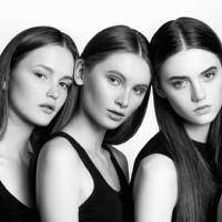Тамара модельное агентство ищу девушек для работы интим