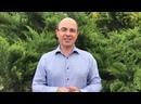 Платиновый НПА — основатель бизнеса Владимир Грама делится впечатлениями от новой книги «Мастер аргумента»