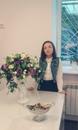 Фотоальбом Валерии Савельевой