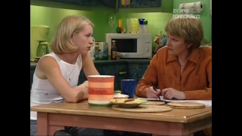 Люси Салливан выходит замуж 15 Lucy Sullivan Is Getting Married 2000