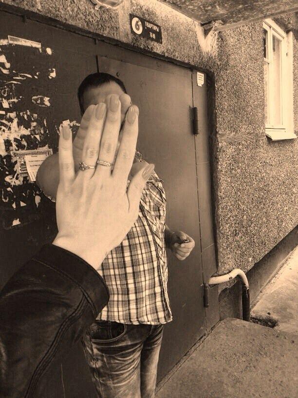 фото из альбома Димы Быстрова №2