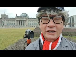 Lauterbach für neue Freiheit! Stasi bei der Polizei! Guten Morgen liebe Freunde❄️🌞❄️❤️Matuschewski Original