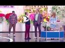 Утро 8 марта- хитрый еврей, алкаш и мажор в очереди за цветами – Дизель Шоу 2019 - ЮМОР ICTV