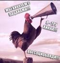Фотоальбом Славы Драгунова