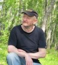Личный фотоальбом Григория Рейнина