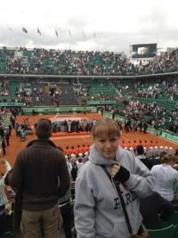 Наталья Матвеева фото №41