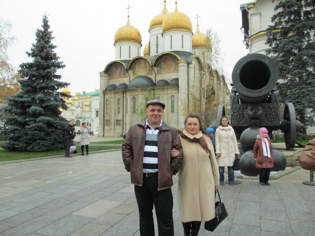 фото из альбома Олега Косенко №5