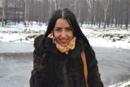 Фотоальбом Милы Власовой