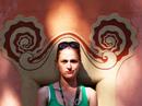Екатерина Клочко фотография #26