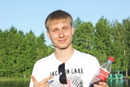 Станислав Карлов, Воронеж, Россия
