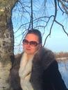 Фотоальбом Лены Вайман-Дроздецкой