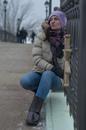 Фотоальбом Маргариты Ренжигловой