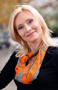 Степанова-Шатыгина Елена