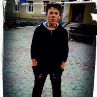 Фотография Владимира Калашникова ВКонтакте