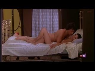 Andrea Albani, Concha Valero, Others Nude - Colegialas lesbianas y el placer de pervertir (1983) 1 Watch Online