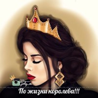 НастяВоронина