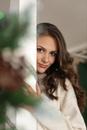 Фотоальбом Екатерины Долотовой