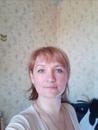 Наталия Васильева, Ярославль, Россия