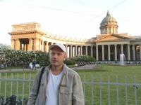 Андрей Кладко фото №8