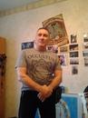 Личный фотоальбом Василия Браницкого