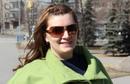 Личный фотоальбом Ларисы Блиновской