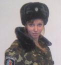 Любов Гончарук, 29 лет, Судилков, Украина