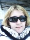 Личный фотоальбом Анны Бородиной