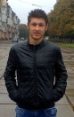 Волошин Денис |  | 35