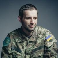 ВолодимирПарасюк