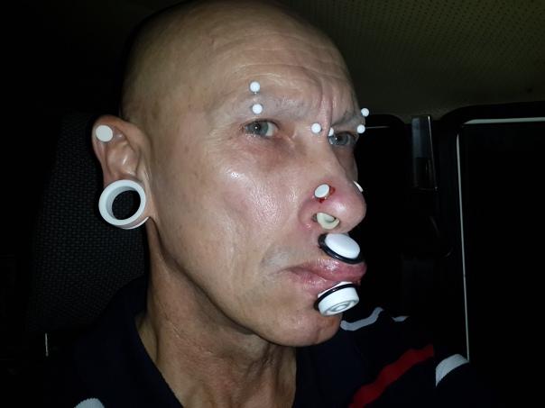 Владимир Ковалев, 62 года, Москва, Россия