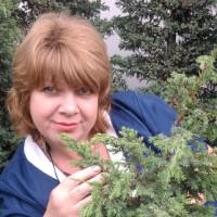 СветланаКозлова