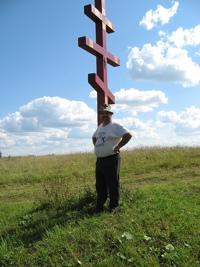 Карп Савельич фото №48