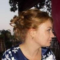 ЕкатеринаАвдеенко