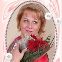 НатальяТитаренко