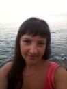 Фотоальбом Юлии Голышевой
