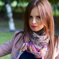 МарияСергеенко