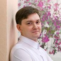 ЕвгенийГачегов