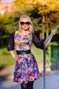 Надежда Гузий, 35 лет, Никополь, Украина