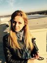 Фотоальбом Юлии Георгиевой
