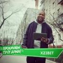 Дроздов Алексей   Москва   42