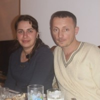 РусланСавчук
