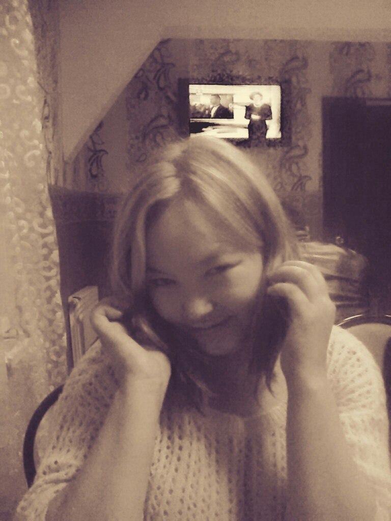 фото из альбома Дарьи Донцовой №10